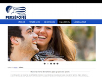 Proyecto Perséfone