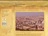 Tanger Internacional
