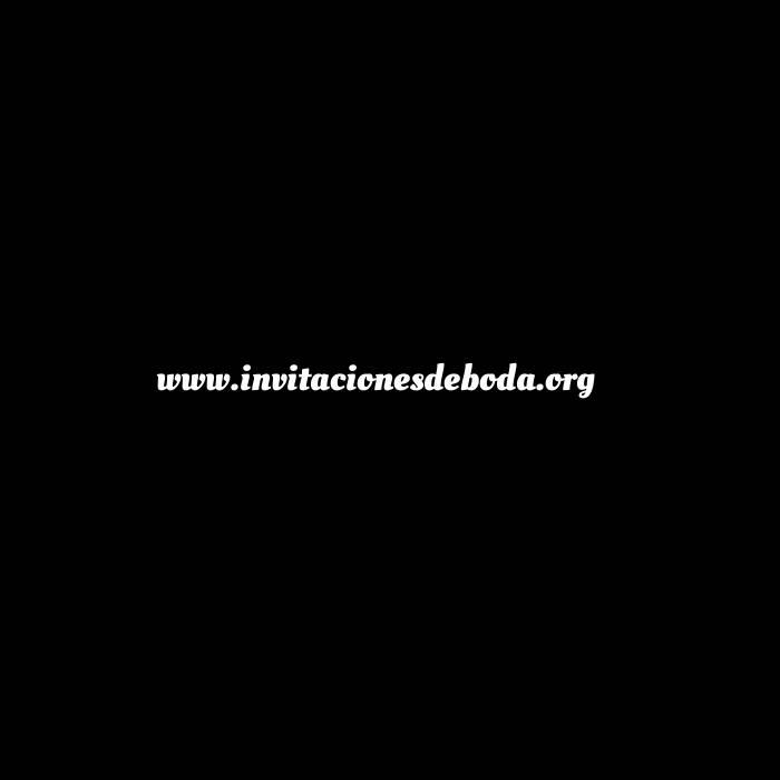 Imagen Abanico Calado 19 cm Abanicos Calados 19 cm AZUL MARINO (Últimas Unidades)-R