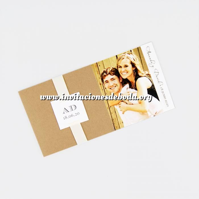 Imagen Originales Amor Amor A108033 - Impresión 2 caras