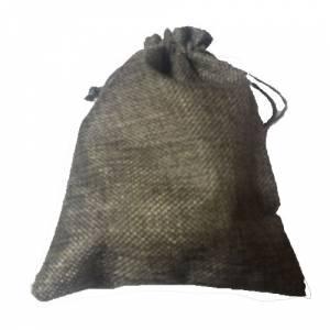 Bolsas de Yute_Bolsas de Yute 13x18 cm