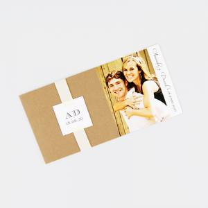 Originales - Amor Amor A108033 - Impresión 2 caras