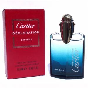 -Mini Perfumes Hombre - Déclaration Essence Varporisateur Eau de Toilette by Cartier 12,5ml.(Últimas Unidades) (Últimas Unidades)