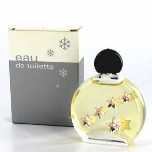 -Mini Perfumes Mujer - Eau de toilette by Dermo Pharmacie & Parfums 15ml. (Últimas unidades)