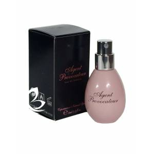 -Mini Perfumes Mujer - Provocateur EDP para mujer 10 ml (Últimas Unidades)