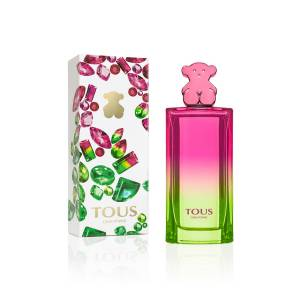 -Tous Mujer - Tous Gems Power 4,5 ml by Tous